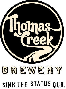 2009_thomas_creek_logo1.jpg