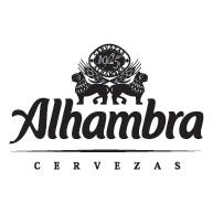 Alhambra logotype