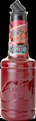 Finest Call Raspberry Puree Mix