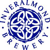 Inveralmond logotype