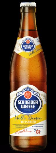 Schneider-Weisse-TAP1