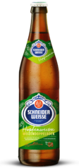 Schneider-Weisse-TAP5-Hopfenweisse