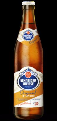 Schneider-Weisse-TAP7-Original