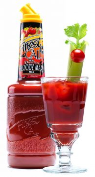 Finest Call Bloody Mary