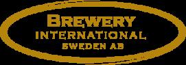 Brewery International Sweden AB