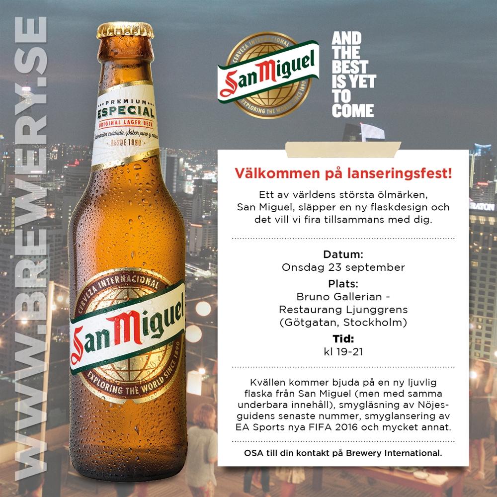 breweryinbjudanv231.jpg