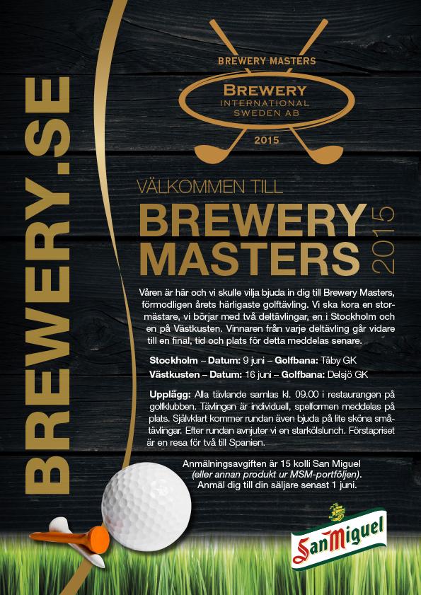 brewerymasters20151.jpg