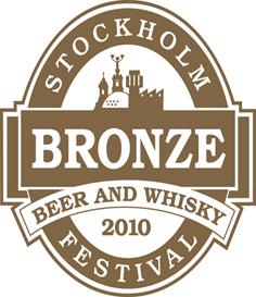 bronze20101.jpg