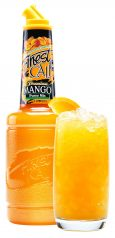 Finest Call Mango Puree