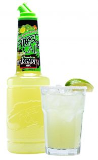 Finest Call Margarita Mix