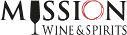 Mission Wine & Spirit AB