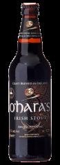 O'Haras Irish Stout