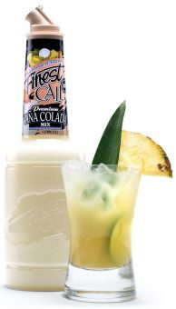 Finest Call Pina Colada
