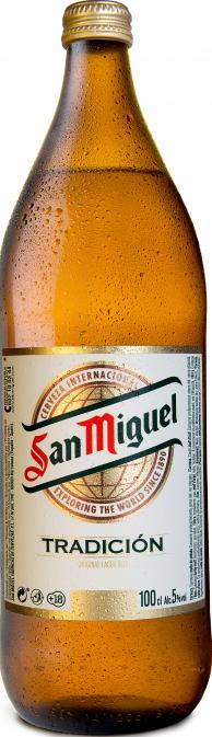 san-miguel-1-liter-bottle-194x673.png