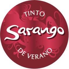 Sarango