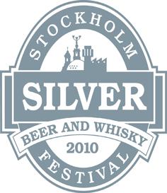 silver20101.jpg