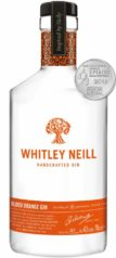 whitley-neill-blood-orange-
